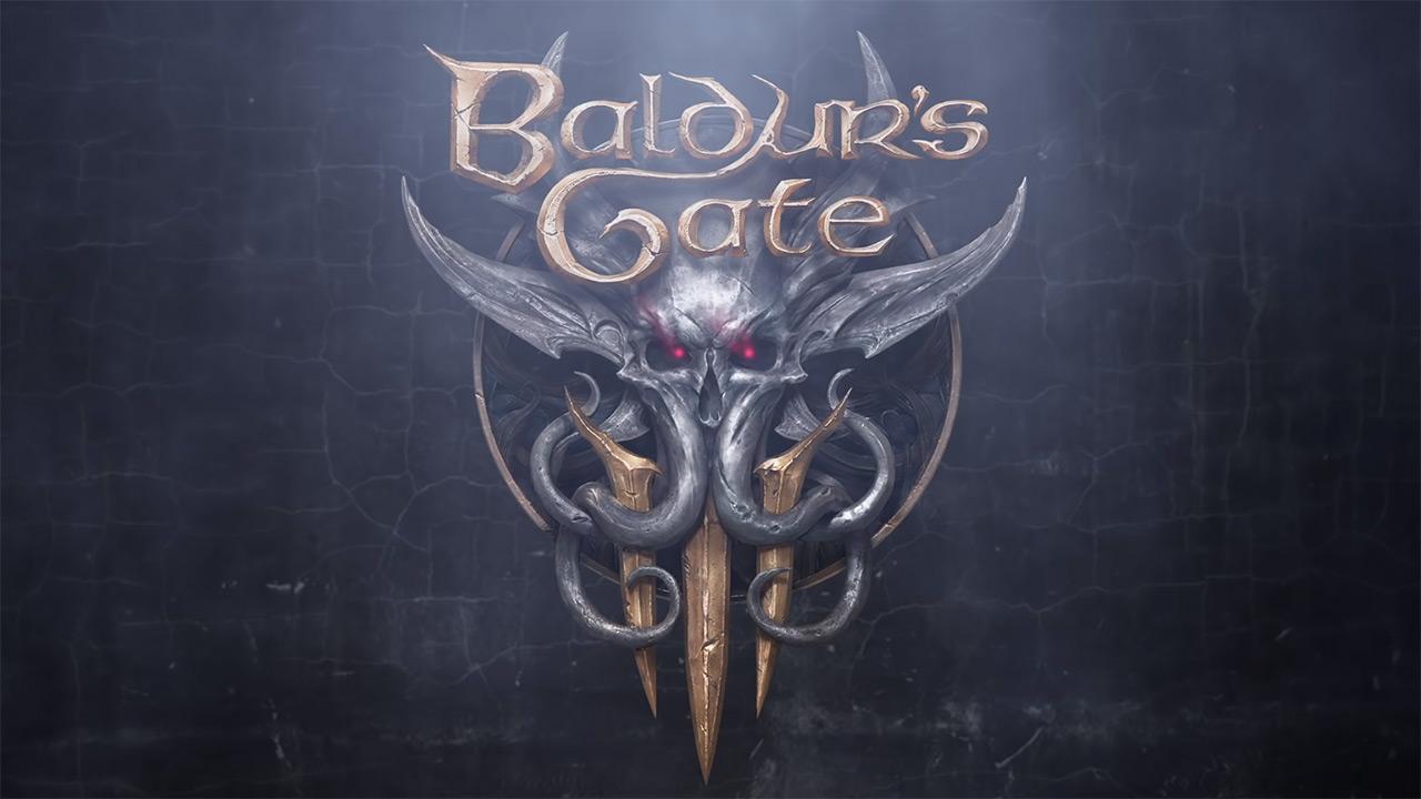 Baldur's Gate III-k ez du PlayStation-en kontra jo 4 eta Xbox One