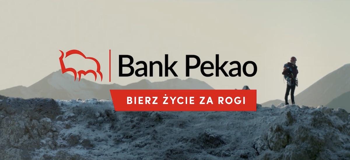 Bank Pekao SAk PLN 300 ematen die maileguaz etekina aterako duten bezeroei