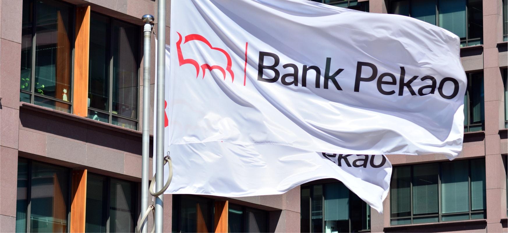 Bank Pekao-k haurrentzako aplikazio mugikorra sartu du.  Ongi etorri PeoPay KIDS