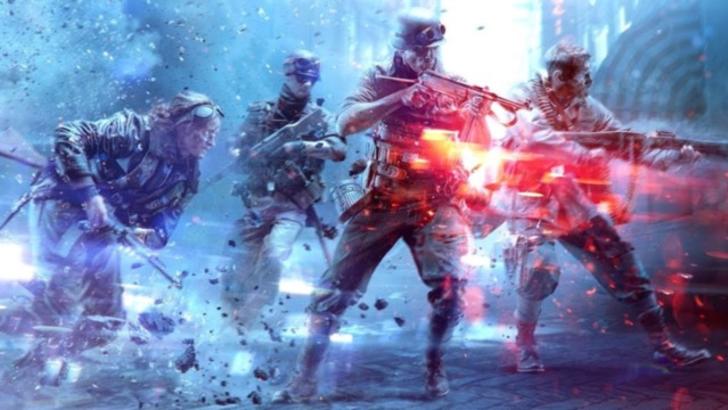 Battlefield 5 sistemaren eskakizunak azalduta