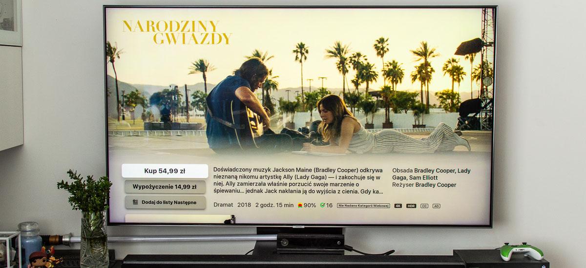 Benetako bonba telebistako merkatuan.  Samsung-ek milaka milioi inbertitzen ditu QD-OLED teknologian