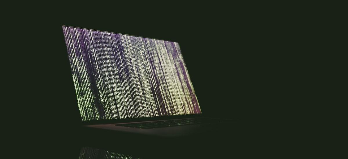 Berri onak.  Windows-en enkriptatzeak bizitzako zerbitzuen hornitzaileei eta legea betearazteko agentziei bizitza zailduko die