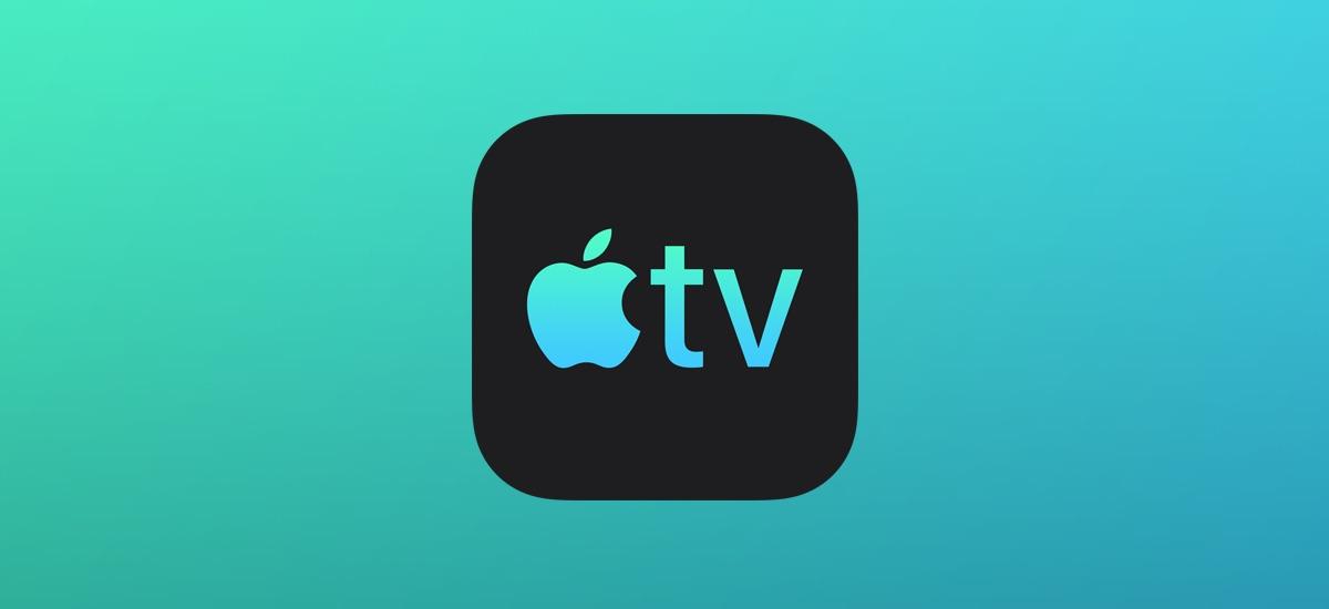 Bertsio berriak Apple Telebista eta iPod touch horizontean.  IPad Pro (2020) eta AirPods Xekin bat egingo dute