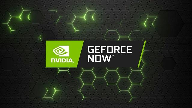Bethesdak ia joko guztiak kendu ditu GeForce Now-tik
