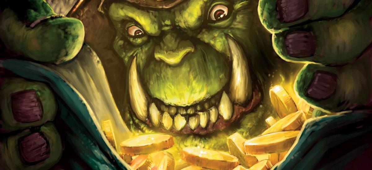 Blizzardek ulertu zuen erresistentziak ez zuela ezer irabaziko.  Warcraft III Erreformatutako itzulketak automatikoki prozesatzen dira