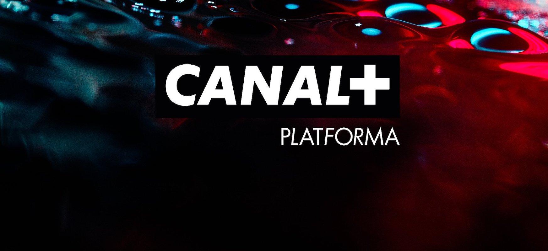 Canal +-ek bideo berria jarri du abian eskaera zerbitzuan.  Netflix eta kable bidezko telebista klasikoentzako lehia da