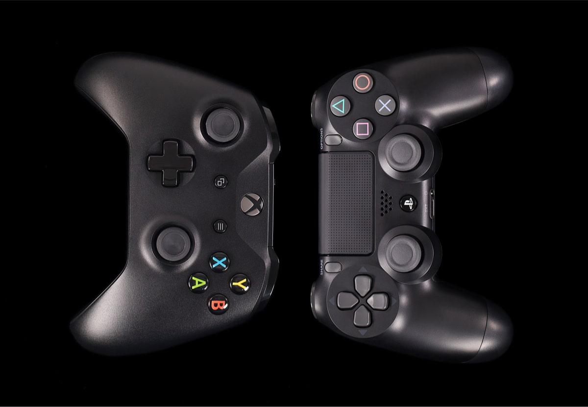 Coronavirusak E3 gertatzea ekidin dezake.  Albiste ona da PlayStation-entzat 5