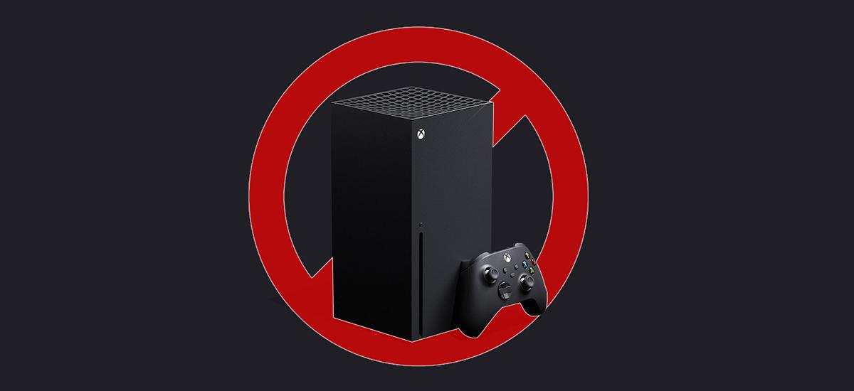 Coronavirusek atzeratu zuen lehen partida.  Beldur naiz epidemiak PS5 eta Xbox serie X eragina izango duela
