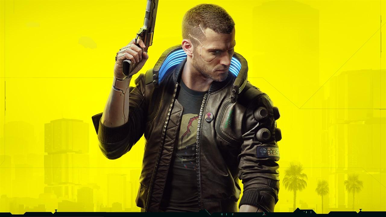 Cyberpunk 2077-ri buruzko xehetasun berriak iritsi dira!