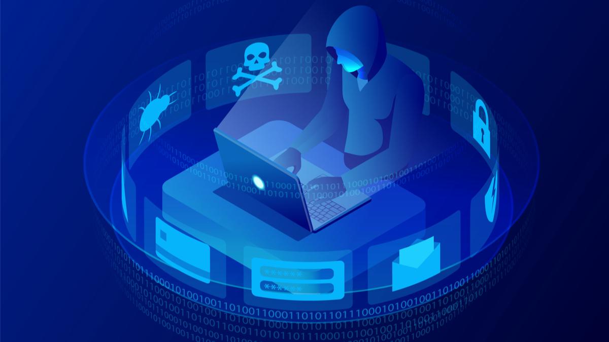 DDoS, edo zombie ordenagailuak erasotzen ari dira.  Nola defendatu horien aurka?