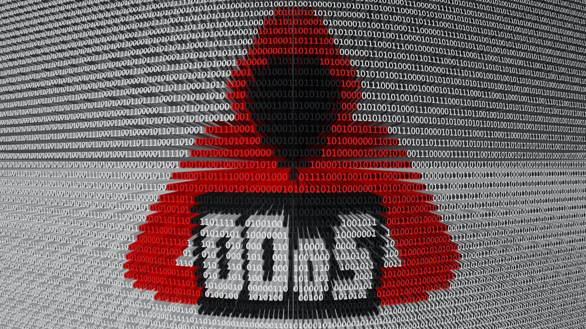 DDoS eraso handienak, edo nola tratatu segundoko kontsulten terabyteak