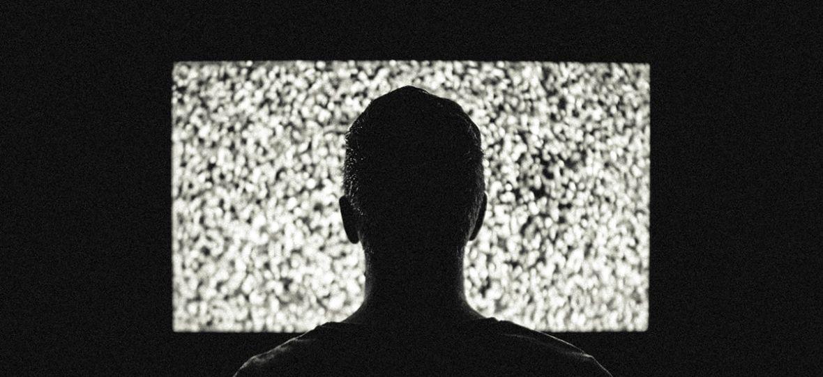 DVB-T2 telebista Polonian.  Nork behar du telebista ordezkatu?  Norentzako da DVB-T2 sintonizadorea? [FAQ]