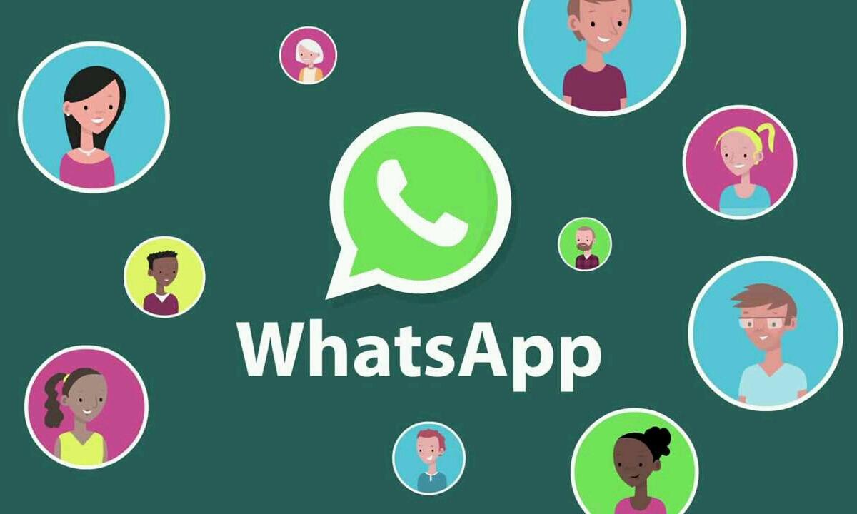 Dagoeneko ezin izango duzu WhatsApp-etik argazkiak atera!