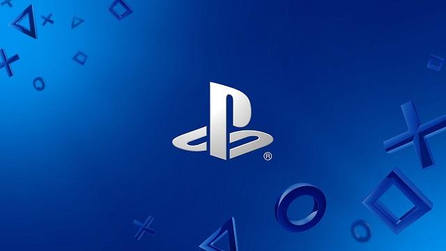 David Jaffe: PlayStation 5 laster eztabaidatuko da