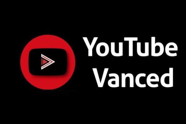 Deskarga YouTube Funtzioetarako APK aurreratua YouTube aurreratua