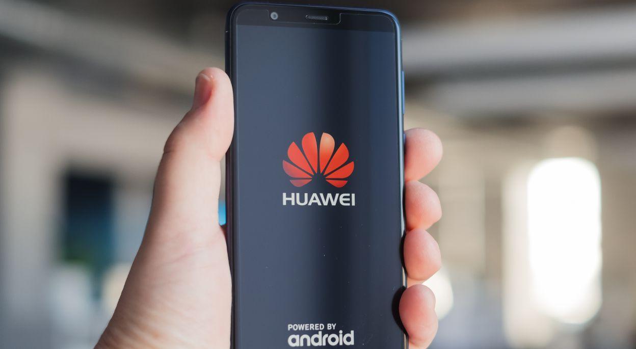 Deskontatuko diren Huawei produktuak iragarri dira!