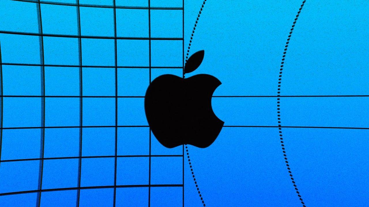 Deskontu-kanpaiak hots egiten ari dira iPhone!