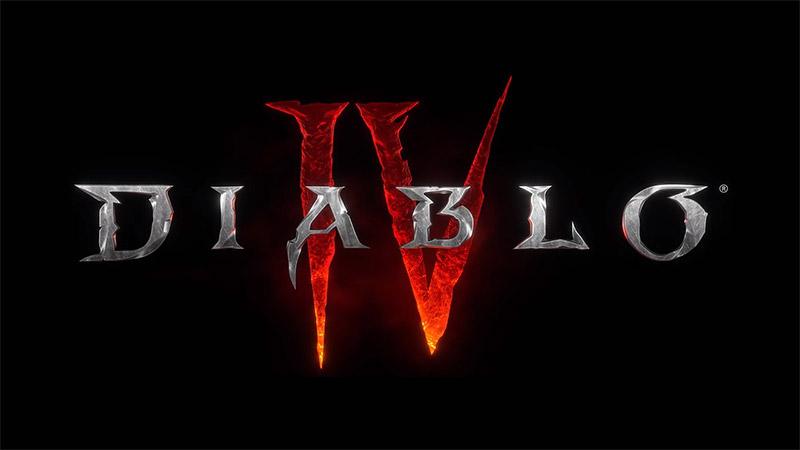 Diablo 4 lineaz kanpoko moduan