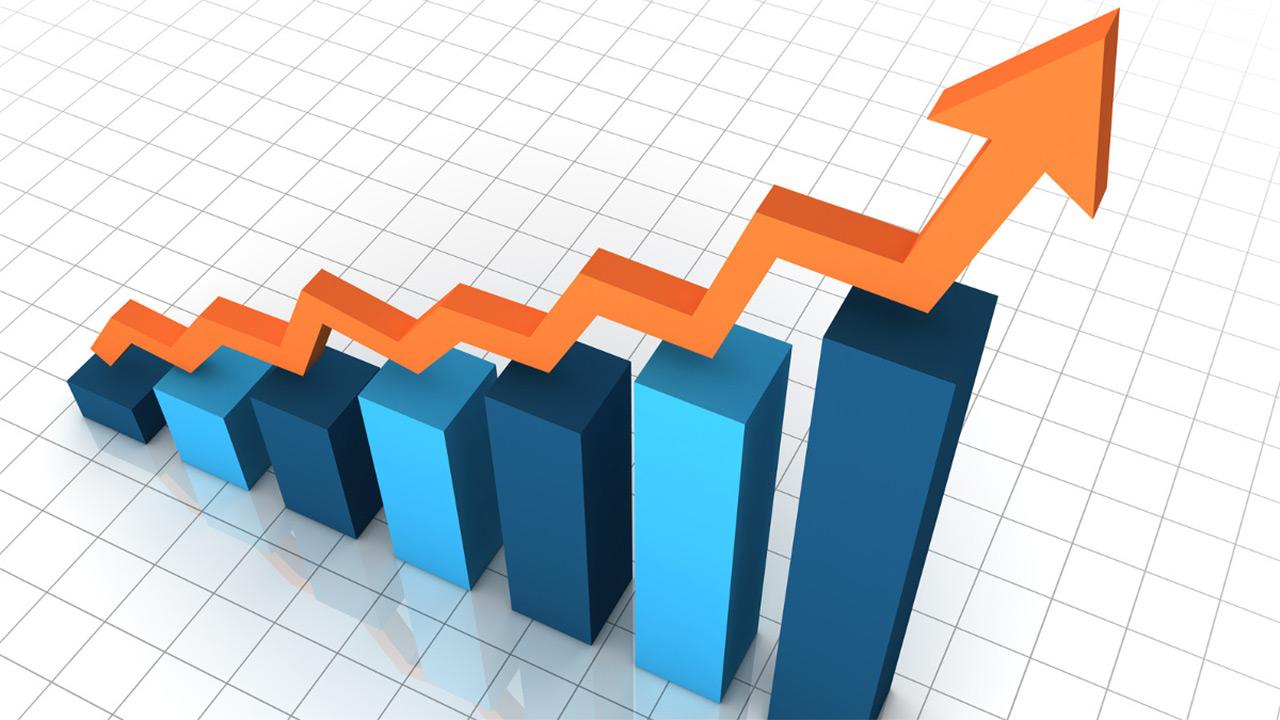 Diseinu grafikoaren merkatuaren estatistika 2019ko laugarren hiruhilekoan