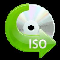 Doako 12 instalazioko doako ISO softwarea Windows 10