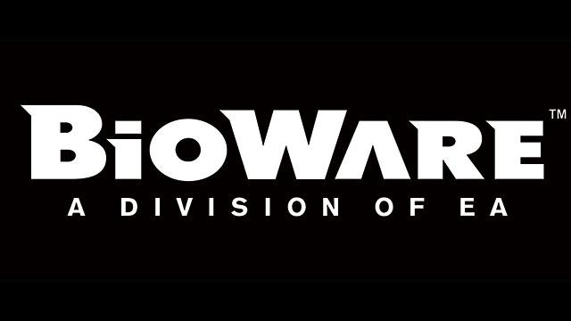 Dragoien Aroko ekoizle nagusiak 4 eta himnoak Bioware utzi zuen