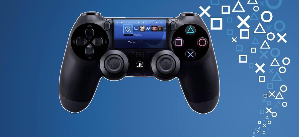 DualShock 5 - datozen PlayStation kontroladorei buruz jakin behar duzun guztia 5