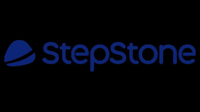 E-kontratazio plataforma berria StepStone.pl