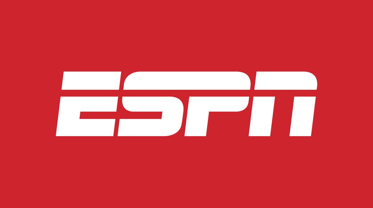 ESPN: Zenbat da & amp; Zer eskaintzen du?