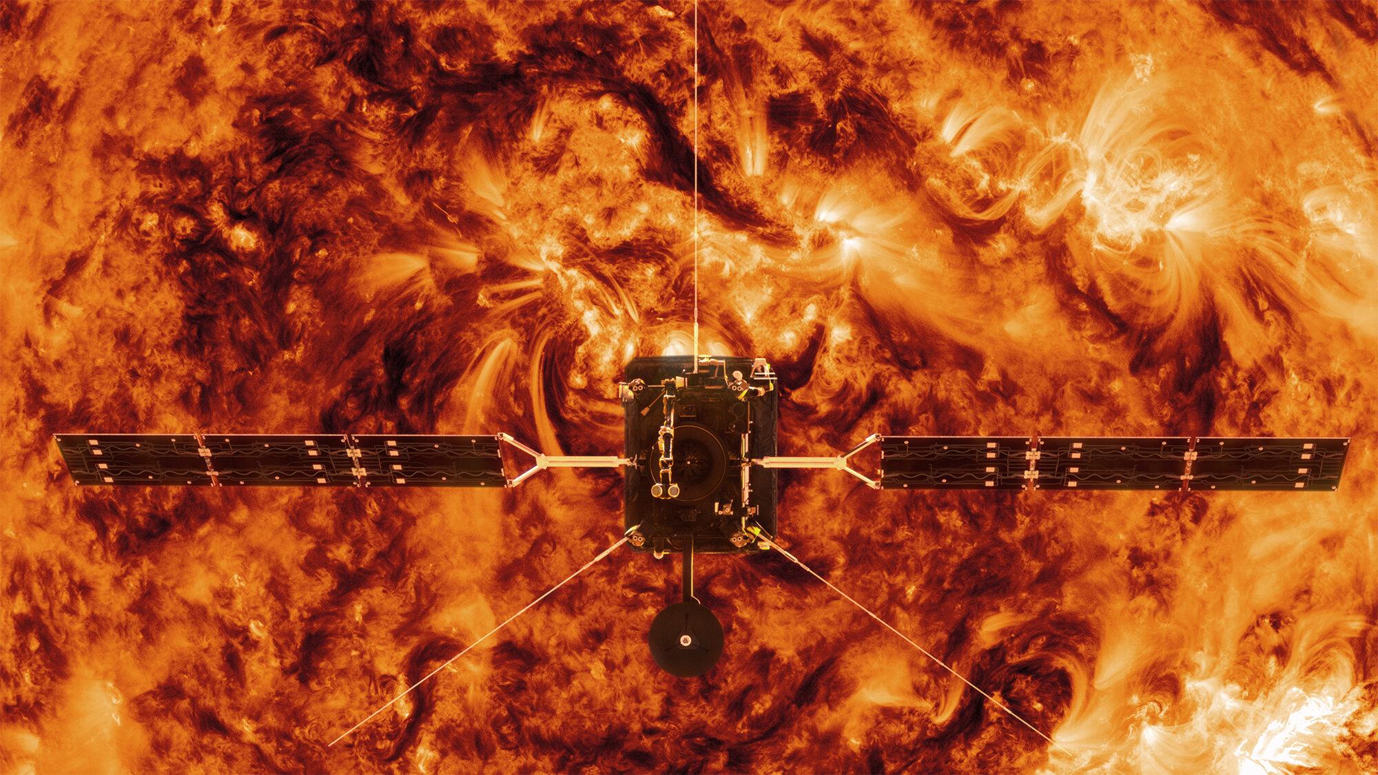 sonda-solar-orbiter-slonce