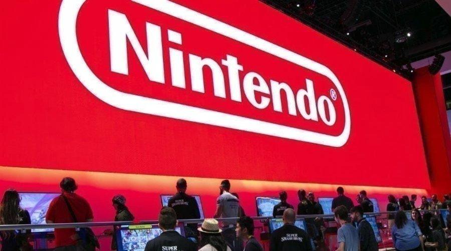 Eman lehenengo urratsa Nintendo E3 2019-rako