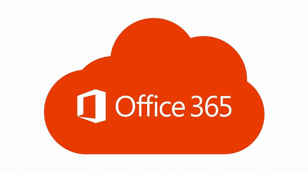 Enpresek erositako Office 365 lizentzien erdia baino gehiago ez dira erabiltzen