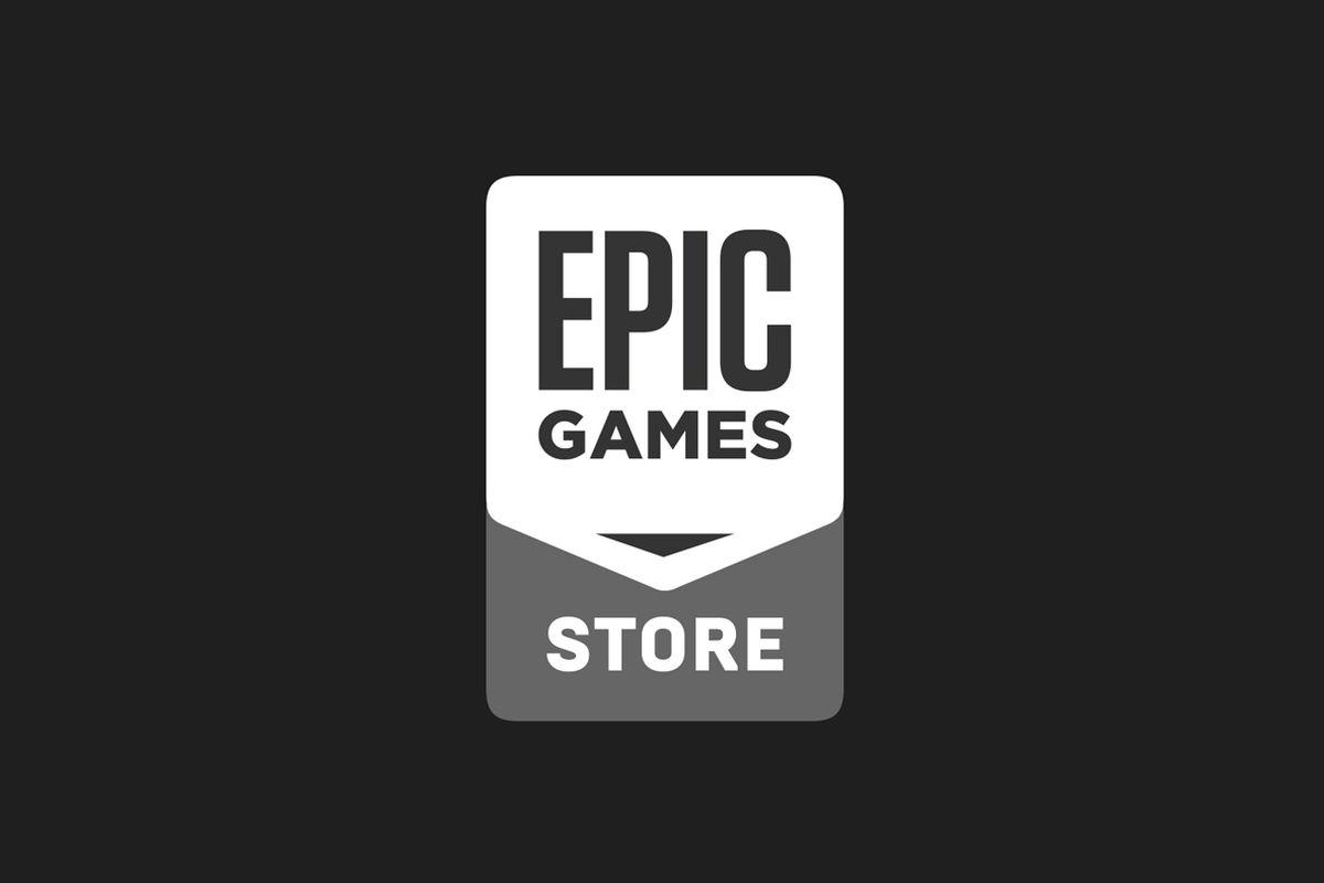 Epic Games Store-k Hodeiko Gorde funtzioa lortzen du!