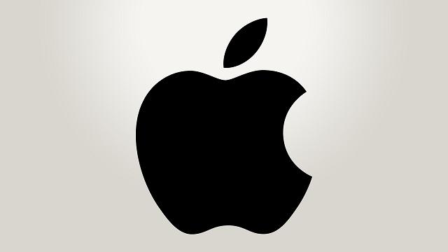 Etorkizuneko gailuak Apple Pasahitz tradizionaletatik guztiz librea izan daiteke