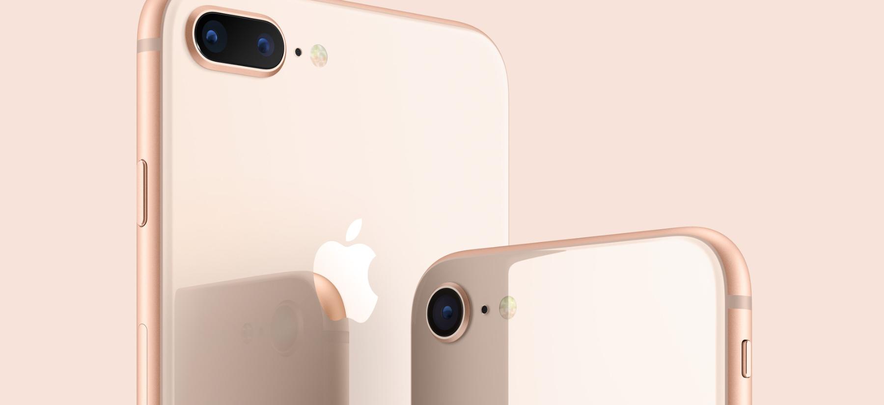 Ez duzu iPhone berririk erosi behar.  iSpot-ek eta Cortland-ek bateria 149 PLN ordezkatuko dute