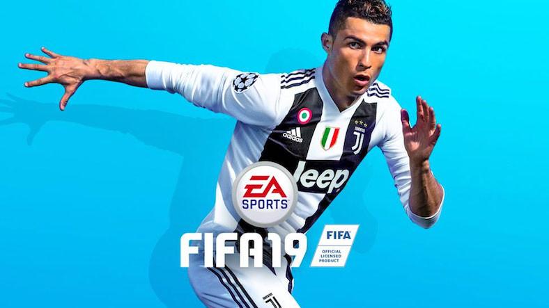 FIFA 19 PC sistemaren baldintzak zehazten dira