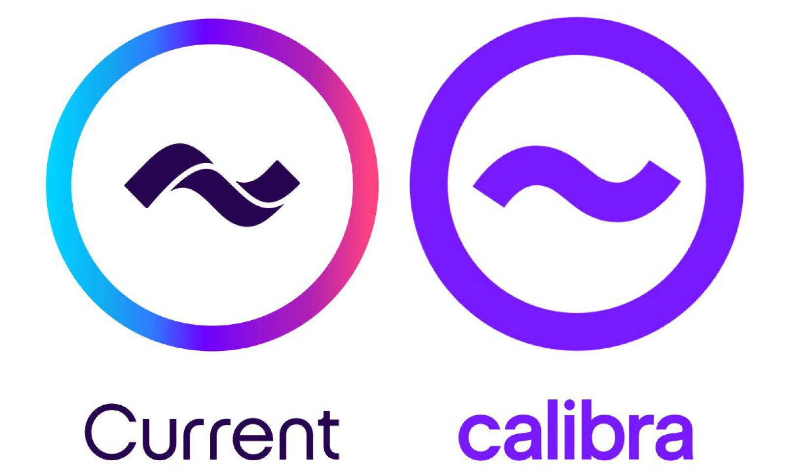 Facebook Calibrako logotipoa lapurtu al zenuen?