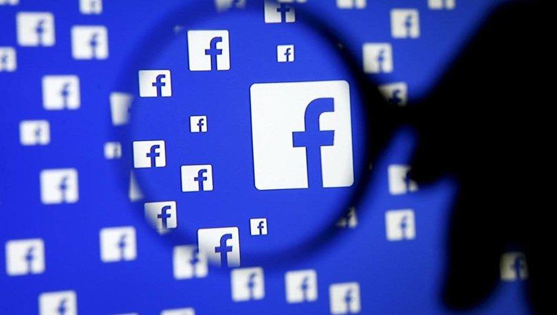 Facebook DeepFake-k debekua dakar