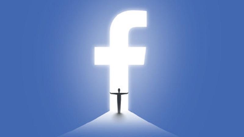 Facebook bere diseinua aldatzen ari da!