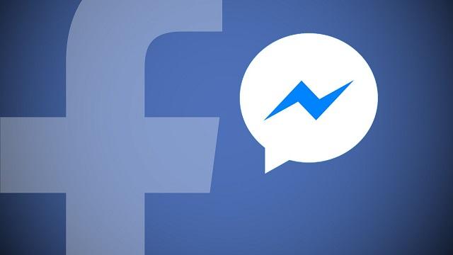 Facebook dimisioa eman du F8 konferentzia antolatzetik
