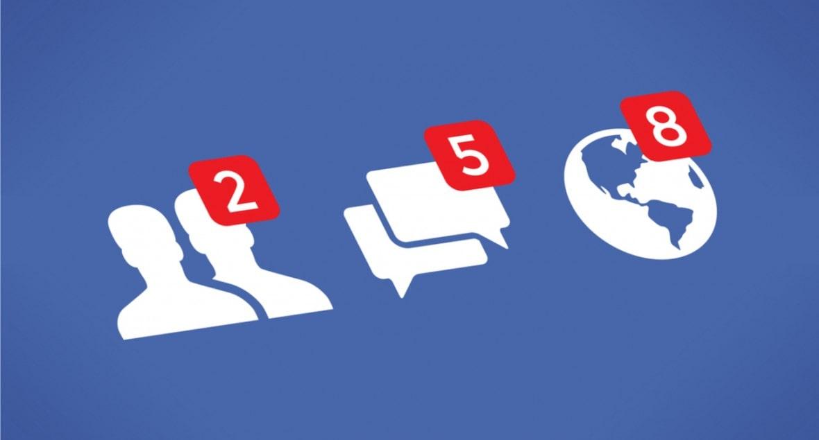 Facebook eduki bera erakusten aritu da hainbat egunetan.  Agur esateko momentu bikaina da