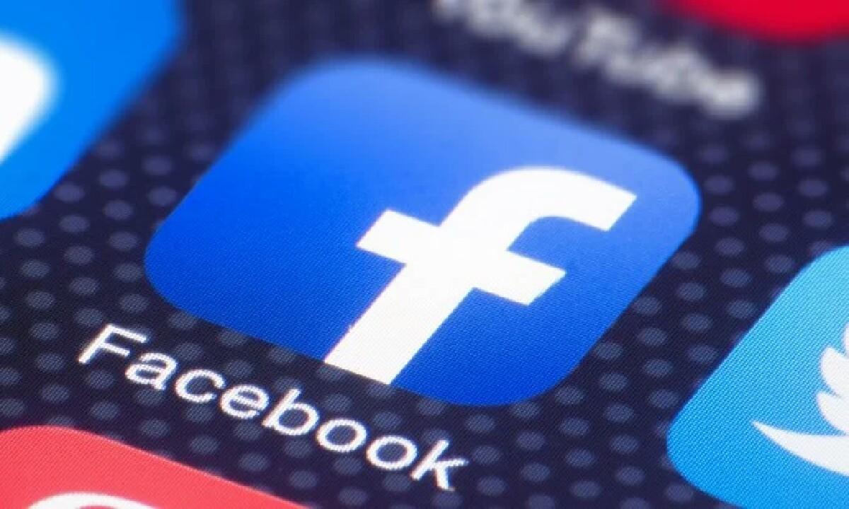 Facebook zure kontua ezaba daiteke: sistema berria
