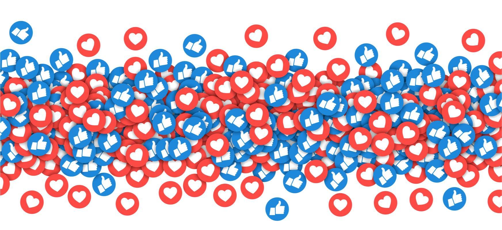 Facebook moderatzea cesspool batean urpekatzea bezala da.  Moderatzaileek kalte-ordaina jasoko dute