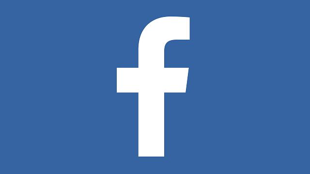 Facebook ofizialki ordaintzen du Pay zerbitzua