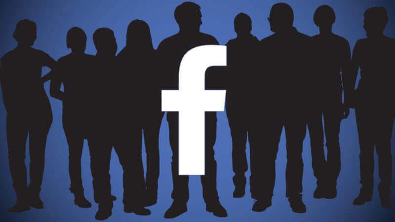 FacebookZenbat denbora ematen duzu?