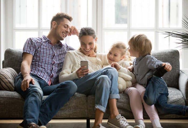 دليل التربية ووصفات صحية جمال وحباة تقنية