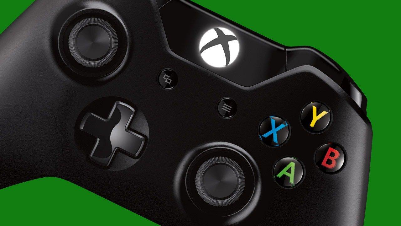 FastStart funtzioa eskuragarri dago orain Xbox One-n