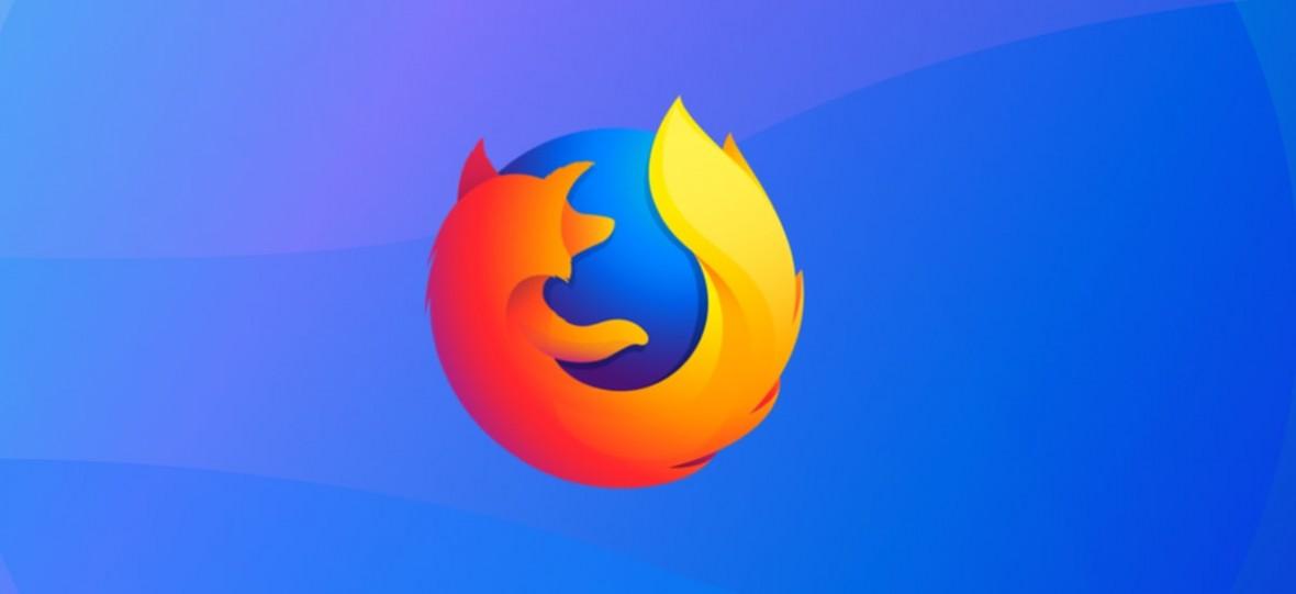 Firefox 70-ek gure pasahitzak sarean ihes egiten badu ohartaraziko gaitu