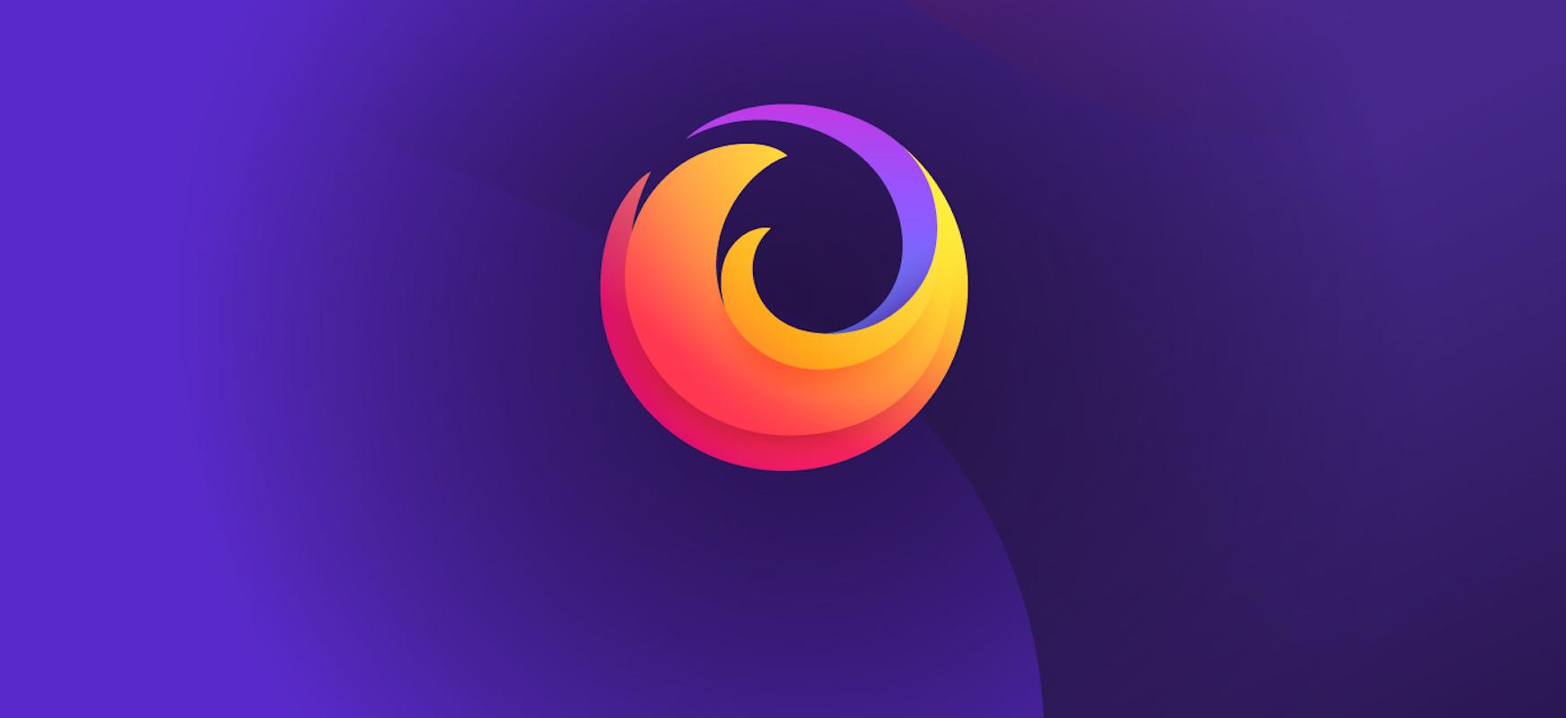Firefox berriak gure pasahitza filtratu dela ohartaraziko dizu eta erabilitako guneak zerrendatuko ditu