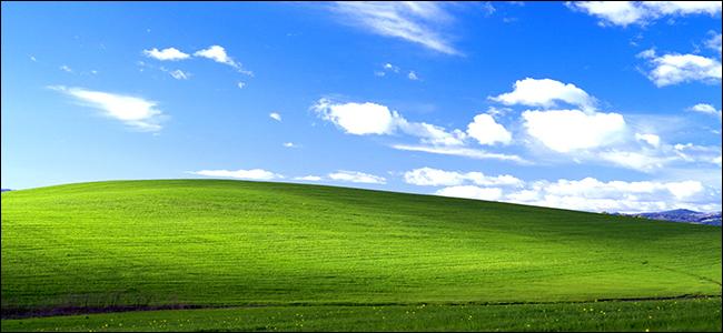 Firefox besterik ez da bota Windows XP eta Vista euskarria, eta Laster Steam gehiegi 1