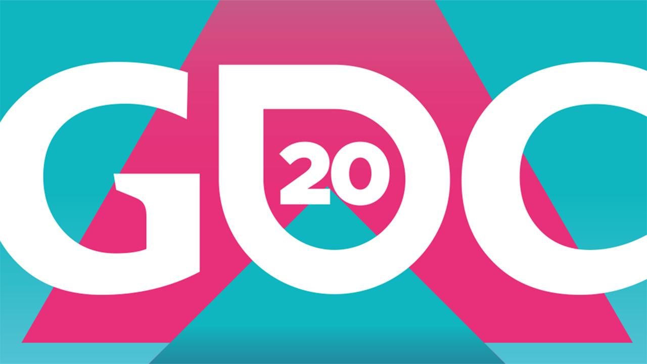 GDC Uda 2020 iragarri da.  Ekitaldia abuztuan izango da